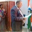 Le 70ème anniversaire de l'indépendance de l'Inde celebré à kinshasa