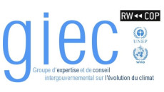 Le Groupe d'Experts Intergouvernemental sur l'Evolution du Climat (GIEC)