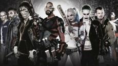 Le film «Suicide Squad 2