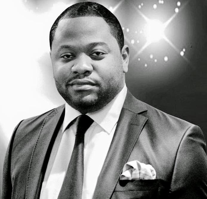 Le pasteur Moïse Mbiye