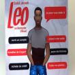 Leo, le banquier virtuel lancé hier par l'UBA