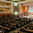 L'humanité a célébré la Journée Mondiale du travail social