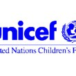 logo-unicef