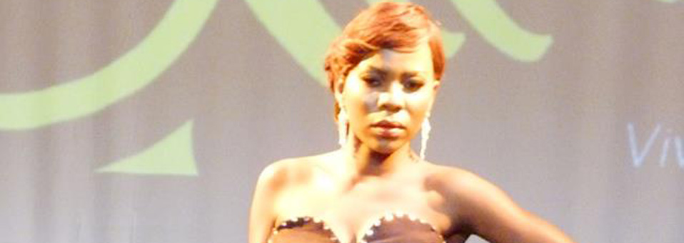 Lydie-Okosa-Lok-Style-eventsrdc