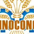 MINOCONGO kin