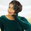 Marie José Ndjiba dit MJ 30, Ph.Droits Tiers