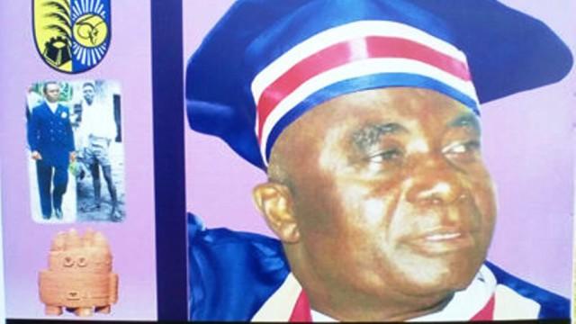 Maitre Ignace Bamba Ndombasi Kufimba