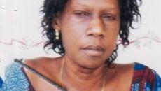 Maman Amviko