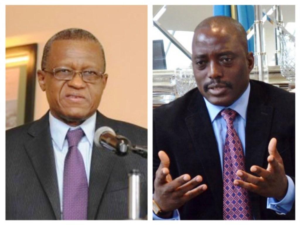 Maman-Sidikou-Joseph-Kabila