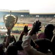 Maniema Union remporte la 55ème Coupe du Congo