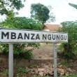 Mbanza-Ngungu