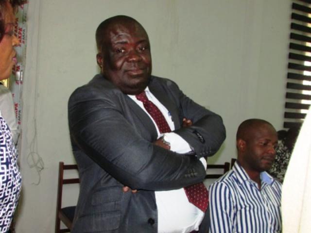 Me patrick Pindu-di-Lusanga