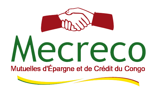 mecreco1