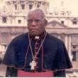 Mgr Christophe Munzihirwa
