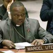 Mgr Marcel Utembi Tapa