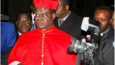 Mgr Monsengwo Cardinal - 11