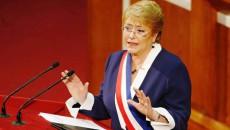 Michel Bachelet à la tête du Conseil des droits de l'homme des Nations Unies