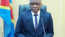 Ministre bongongo