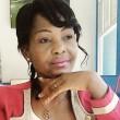 Mme Blandine Bonianga Mulohwe