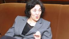 Mme Leïla Zerrougui