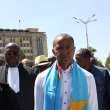 Moïse Katumbi affaire
