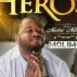 Moïse-Mbiye