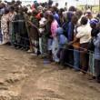 Mort d'un réfugié congolais au Rwanda