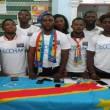 Mouvement citoyen dénommé Engagement citoyen pour changement(ECCHA)