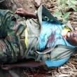 Mudacumura chef FDLR Mort
