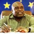 Mzee Kabila 1