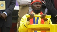 Né Mwanda Nsemi