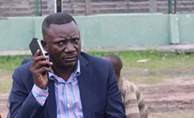 Ngoyi-Kasanji-President-Sanga-Balende
