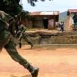 Nord-Kivu une attaque rebelle contre la prison de l'auditorat déjouée par l'armée à Beni