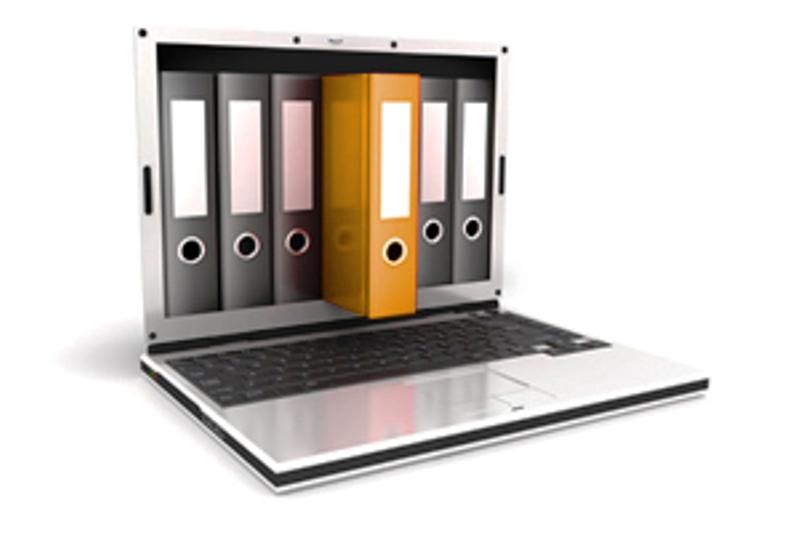 Numérisation-des-documents