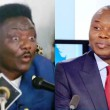 Olenga-Nkoy-vs-Kamerhe