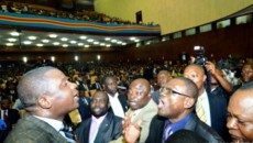 opposition-au-parlement