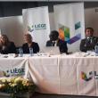 Ouverture de la Chaire Mukwege à l'Université de Liège