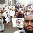 Parlementaires et femmes de Lamuka à l'assaut de la Cour constitutionnelle