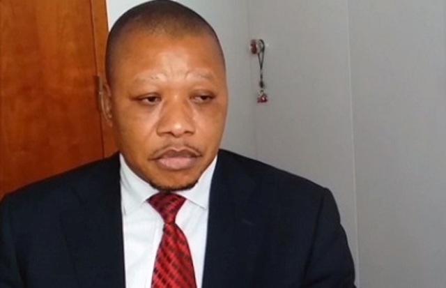 Pascal Nyembo