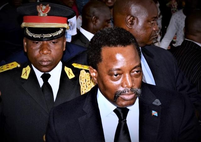 Préésident-Joseph-Kabila