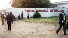 prison-centrale-de-makala