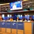 Réseau européen pour l'Afrique Centrale (EurAc)