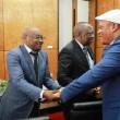 RDC validation des pouvoirs de nouveaux députés