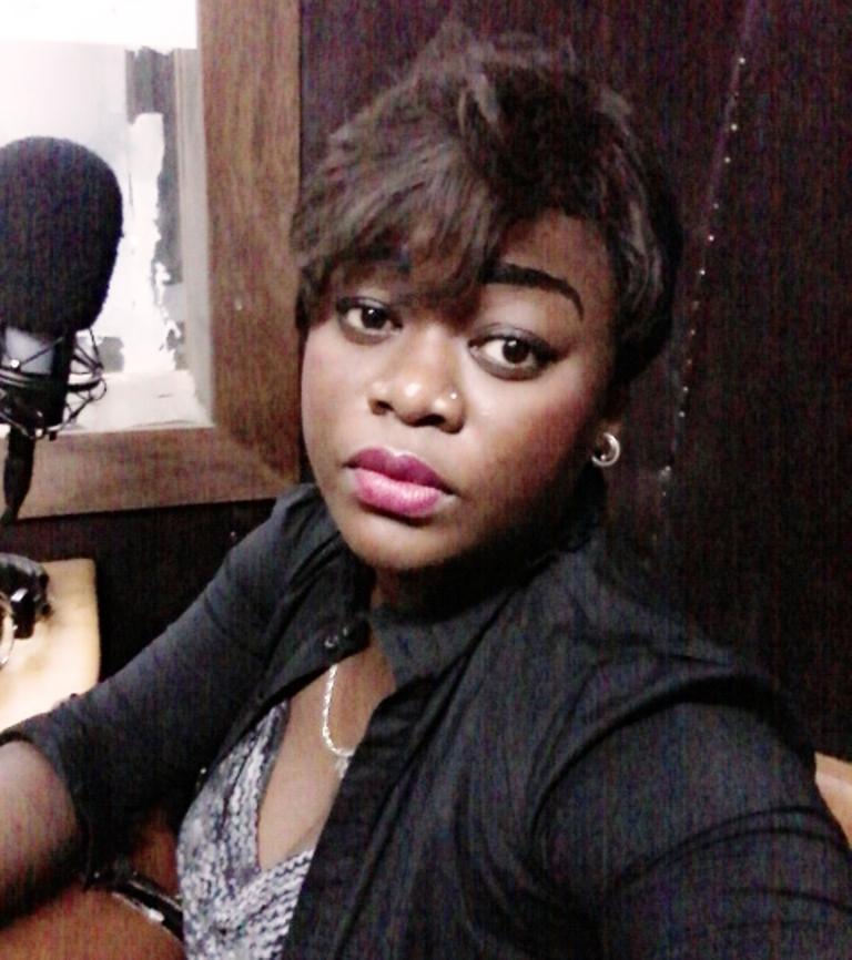 Rachel Radio