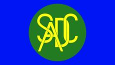 SADC Drapeau