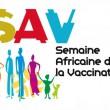 SAV semaine africaine de la vaccination