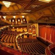Salle de Theatre