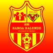 Sanga-Balende
