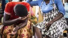 Sud-Kivu, Tanganyika et Maniema Viols de masse à Lubichako photo prise par Erick ks