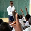 Syndicat des Enseignants du Congo (SYECO)